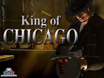 slot machine king of chicago