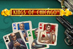 slot kings of chicago