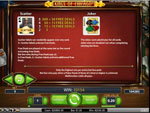 bonus slot online kings of chicago