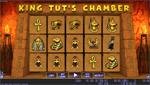 slot king tut's chamber gratis