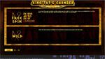slot online king tut's chamber