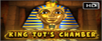 slot gratis king tut's chamber hd