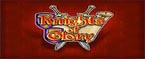 slot knights of glory gratis