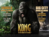 slot kong the 8th wonder of the world gratis
