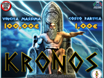 slot machine kronos