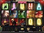 slot lady bug online