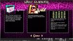 giri gratis slot lady glamour