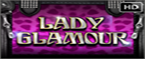 slot gratis lady glamour hd