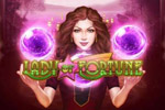 slot online lady of fortune gratis