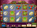 slot gratis lady of fortune