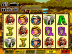 slot la miniera del re salomone deluxe