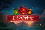 slot machine gratis lights