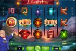 slot online lights