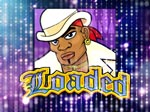 slot loaded gratis