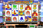 slot machine gratis lobstermania