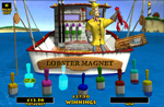 slot online gratis lobstermania