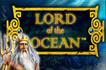 slot lord of the ocean gratis
