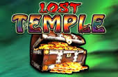 slot lost temple gratis