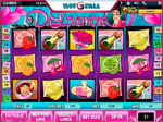 slot machine online dr lovemore