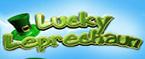 slot lucky leprechaun gratis