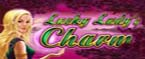 slot lucky lady's charm deluxe