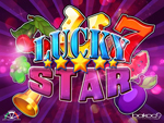 trucchi slot machine lucky star