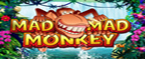 slot gratis mad mad monkey