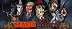 slot mafia madness gratis