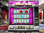 slot machine magic love gratis