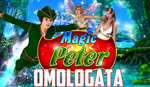 slot machine magic peter elsy