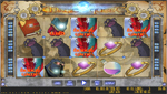 slot magic quest gratis