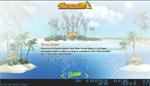 bonus slot online maracaibo