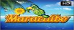 slot gratis maracaibo hd
