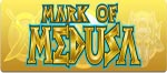 slot mark of medusa gratis