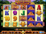 slot machine online mayan riches