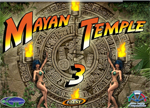 slot machine mayan temple 3