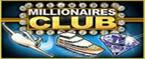 slot millionaires club 2 gratis