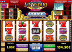 slot million cents online