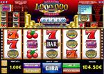 slot million cents online
