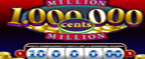 slot million cents gratis