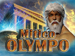 slot machine mitico olympo