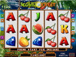 slot money fruit