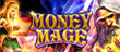 slot money mage