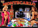 slot machine montecarlo night