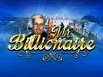 slot machine mr billionaire