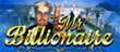 trucchi slot mr billionaire