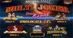 slot multi joker elsy