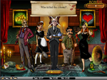 bonus slot online mystery at the mansion