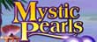 slot mystic pearls