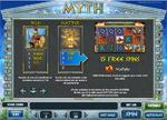 slot online myth